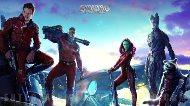 guardians-of-the-galaxy-25-interesting-facts-and-cool-bts-footage