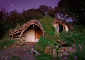 Hobbit-house-outside