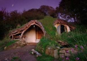 Hobbit-house-outside