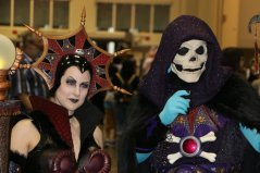 megacon_2014__skeletor_and_evil_lyn_by_pgw_chaos-d7bbyx6