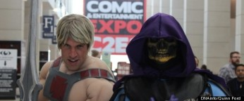 r-CHICAGO-COMIC-ENTERTAINMENT-EXPO-large570