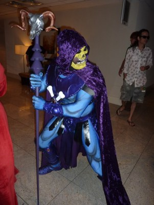 skeletor-cosplay (1)