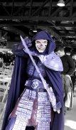 skeletor_by_xmorganaartx-d4lwmqv