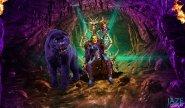 skeletor_cosplay_by_captainjaze-d6xy34l