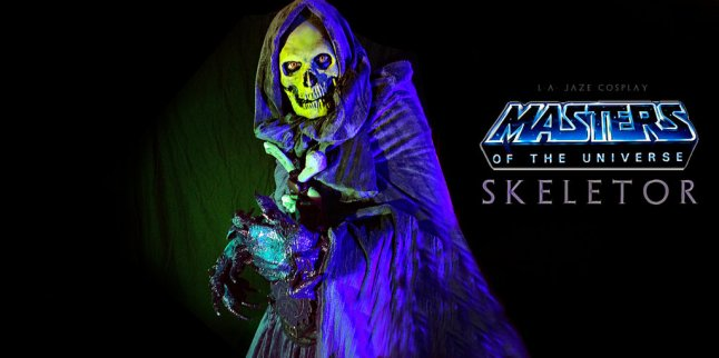 skeletor_cosplay_by_jaze_cosplay_by_captainjaze-d65auwo