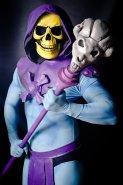 skeletor_cosplay_by_vazqjose_d756zj2