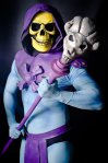 skeletor_cosplay_by_vazqjose_d756zj2