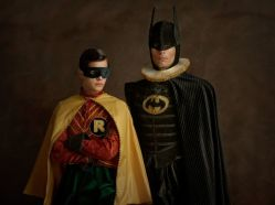 SuperHerosFlamands_Batman_Robin_026-copy