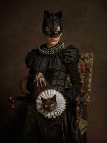 SuperHerosFlamands_CatwomanFace_009