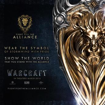 warcraft-alliance-artwork