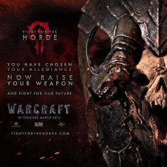warcraft-horde-artwork