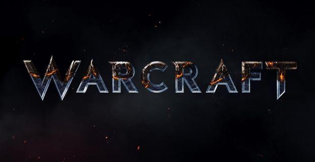 Warcraft-Movie-Trailer-Impressions