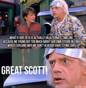 2015-BBTF-Great-Scott-Flying-Cars
