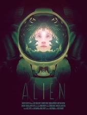 alien-3-768x1024