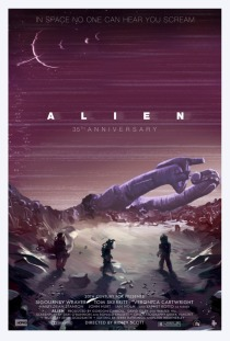 Alien-35-hopko-72dpi-691x1024