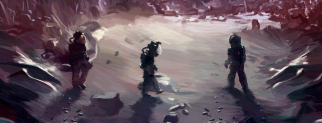 Alien-35-hopko-detail-72dpi-1024x392