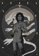 alien1979_poster_web-709x1024