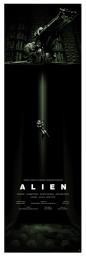ALIEN35-341x1024