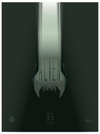 ALIEN_35_VINTAGE-vector_Orlando-Arocena_2014-768x1024