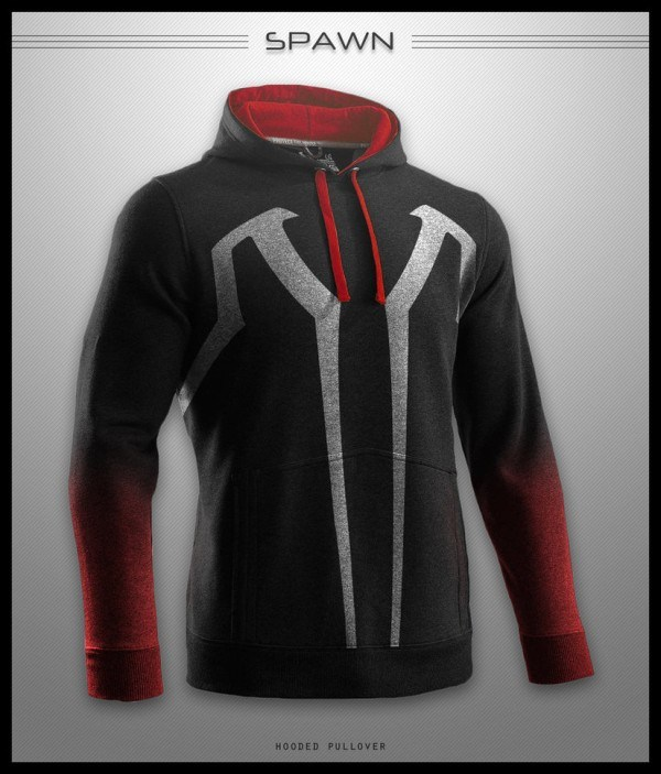 awesome-spawn-hoodie