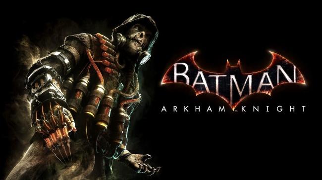 batman_arkham_knight_scarecrow-1920x1080