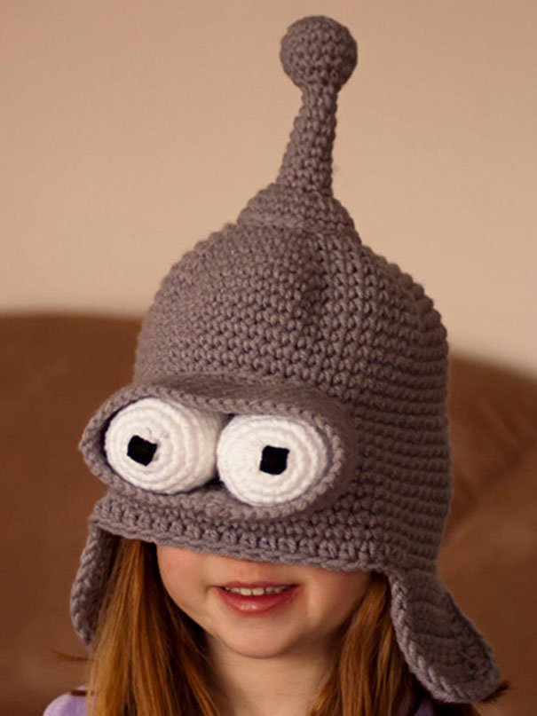creative-knit-hat-111__605