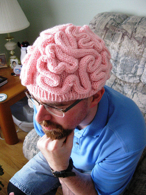 creative-knit-hat-121__605