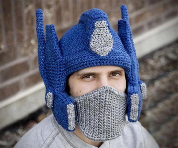 creative-knit-hat-131__605