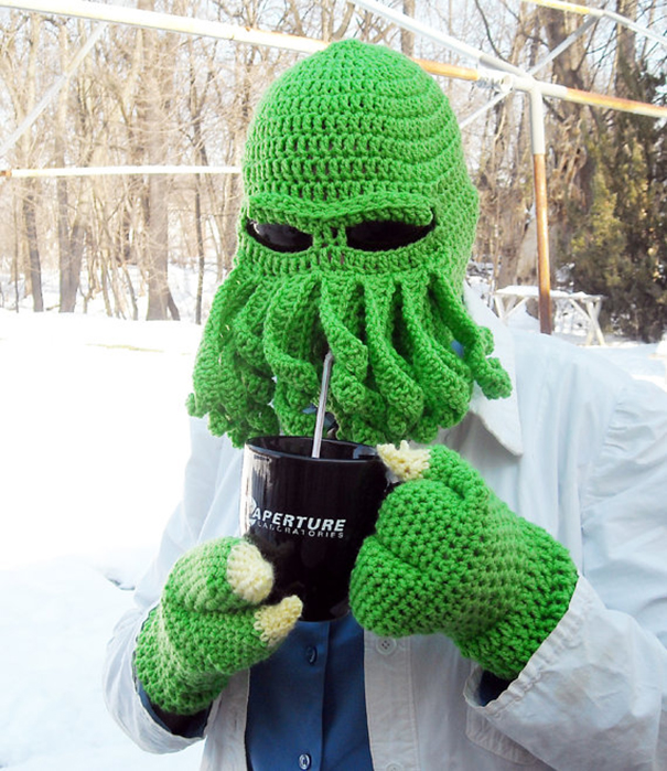 creative-knit-hat-62__605