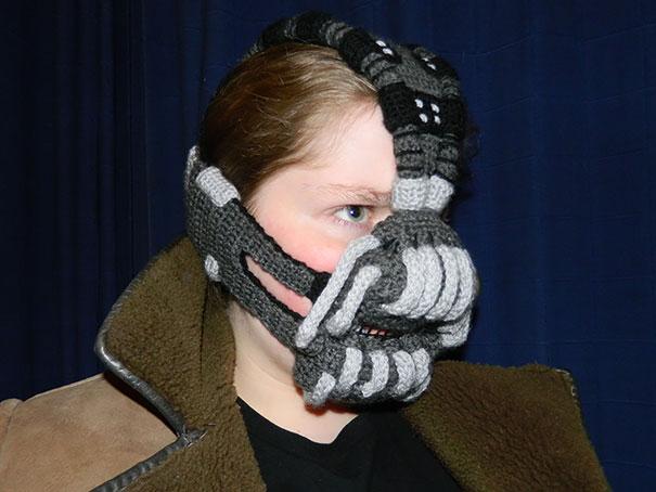 creative-knit-hats-1245__605