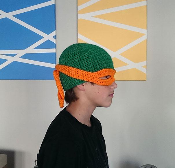 creative-knit-hats-3-1