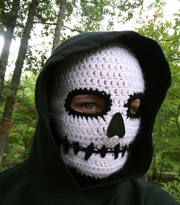 creative-knit-hats-333__605