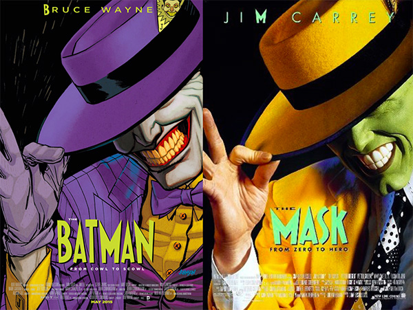 dc-comic-movie-posters-1