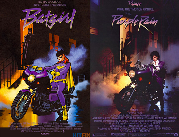 dc-comic-movie-posters-10