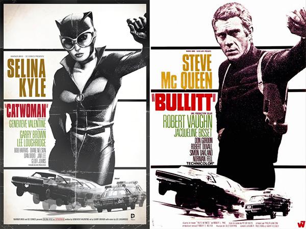 dc-comic-movie-posters-2