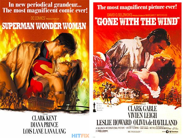 dc-comic-movie-posters-4