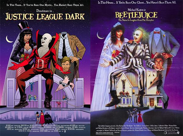 dc-comic-movie-posters-5