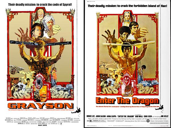 dc-comic-movie-posters-7