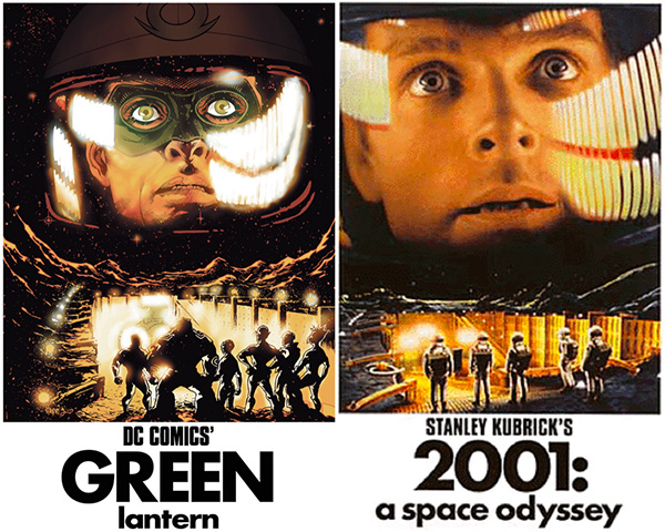 dc-comic-movie-posters-9