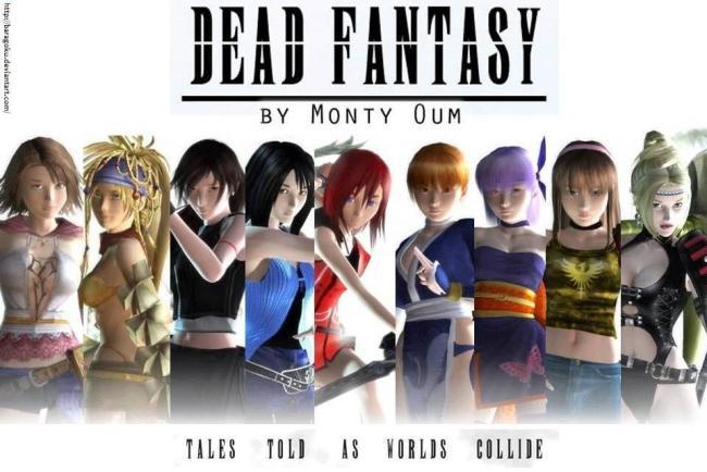 Dead.Fantasy.full.421231