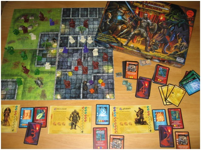 dungeons__dragons_boardgame_materiali