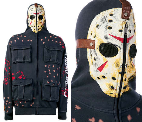 friday-the-13th-jason-hoodie