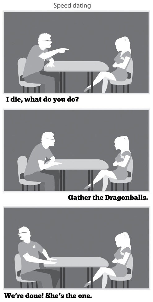 funny-geek-speed-dating