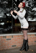 ghostbuster_pinup_cosplay_01
