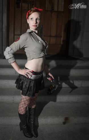 ghostbuster_pinup_cosplay_03