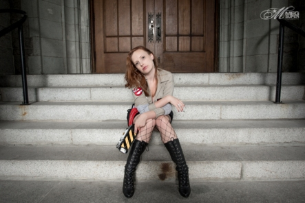ghostbuster_pinup_cosplay_05