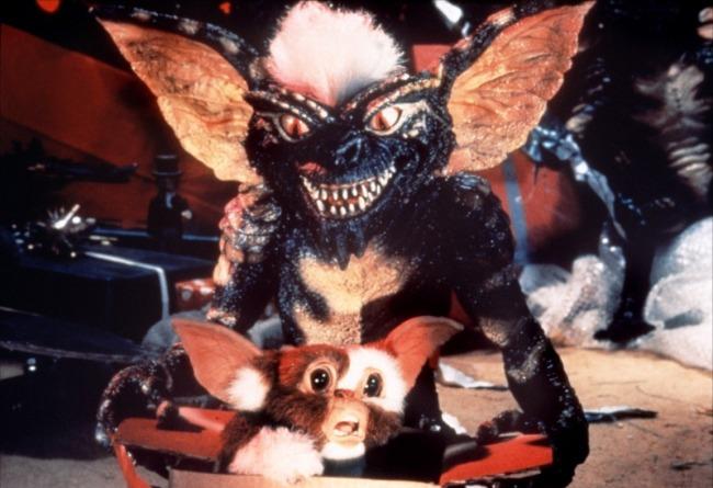 Gremlins-1984-06-g