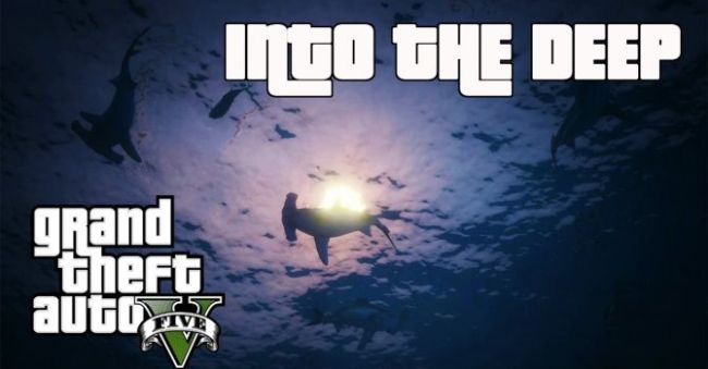 gta-v-underwater-nature-document-670x350