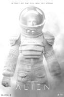 PPP-Alien-682x1024