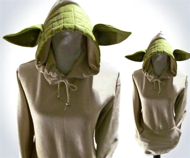 Star-Wars-Yoda-Hooded-Sweatshirt-1